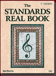 the standards real book pdf free download